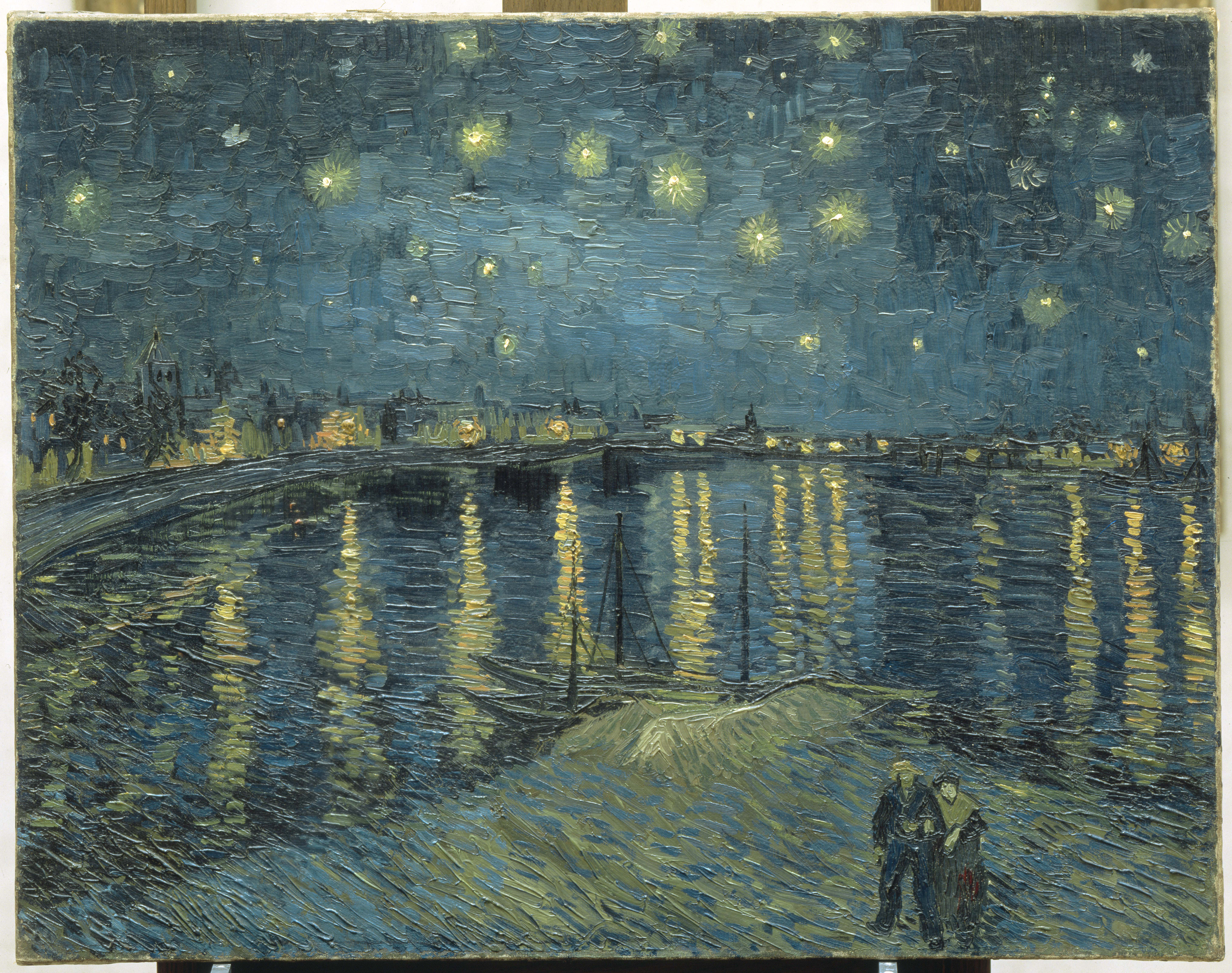van-gogh-vincent_la-nuit-etoilee-starry-night-over-the-rhone_1888bis